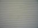 Horizaontal Siding Texture