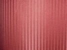 Vertical Fabric Pattern