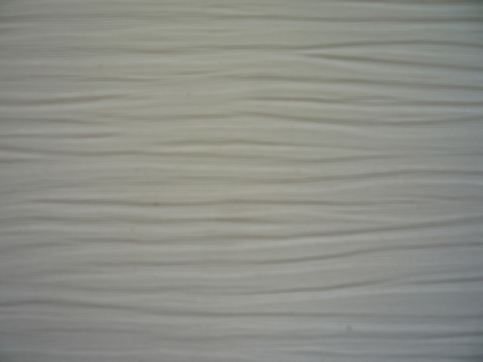 Product picture Horizaontal Siding Texture