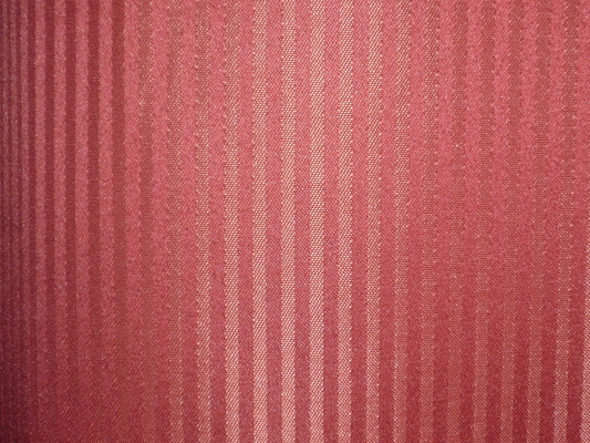 Product picture Vertical Fabric Pattern